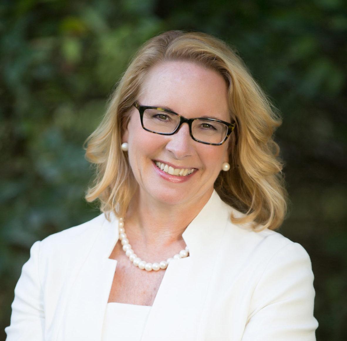 Susan Pastore, Director, Business Development