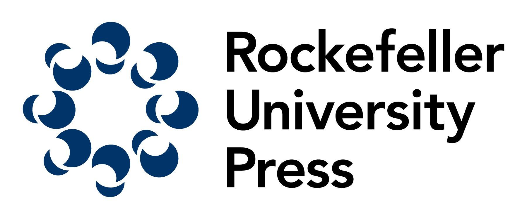 RUP logo