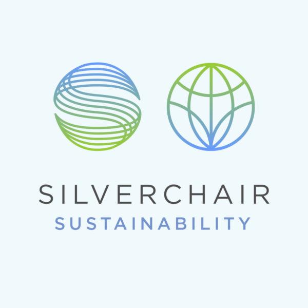 Silverchair Sustainability