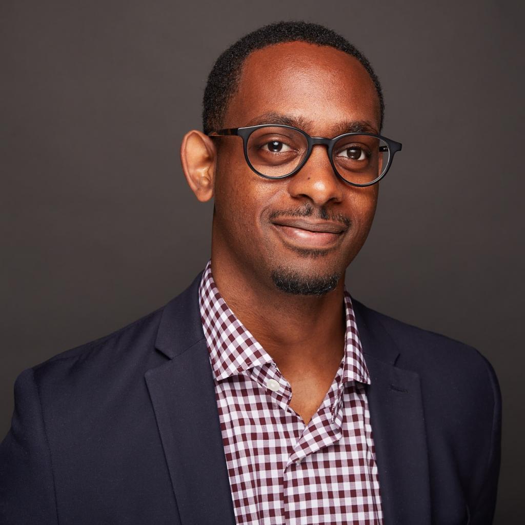 Dawit Tegbaru